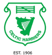 Celtic Harriers